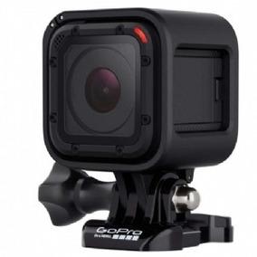 Camera Go Pro Hd Hero 4 Session Chdhs102