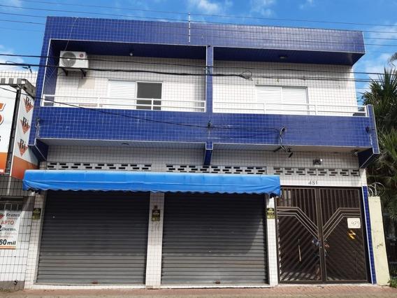 Locação Definitiva Casa 2 Dorms 1 Suíte 2 Vagas Vila Caiçara