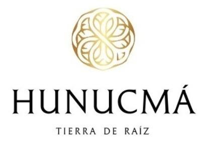 Hunucma-tierra De Raíz- Macrolotes De Inversión
