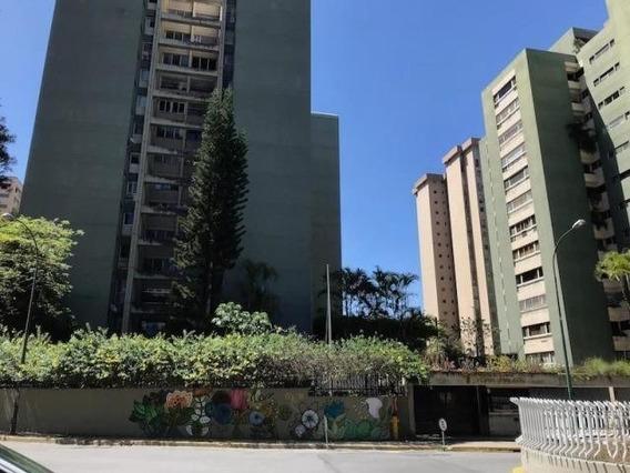 Apartamentos En Venta 18-2 Ab Gl Mls #19-14315- 04241527421