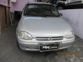 Chevrolet Corsa 1.0 Wind 5p Sedan 1999