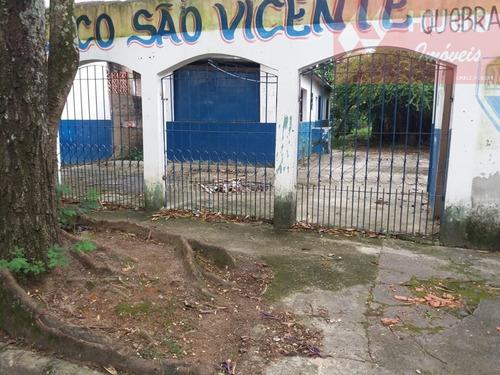 Terrenos Em São José Dos Campos - 1236