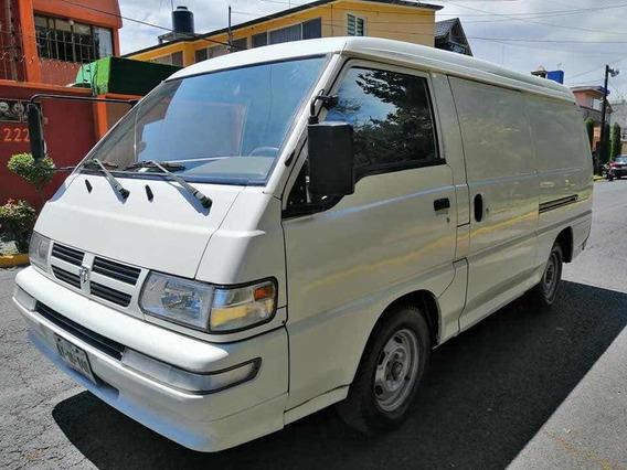 Dodge 1000 Van 1000 Van