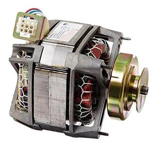 Motor De Accionamiento De Lavadora Electrico General Wh20x10