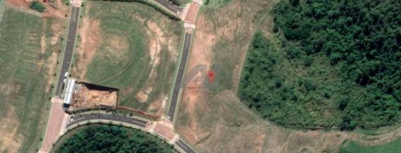 Terreno À Venda Em Loteamento Residencial Entre Verdes (sousas) - Te007058