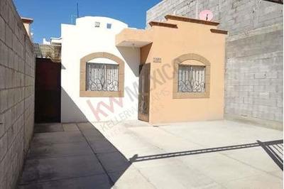 Venta Casa Romanzza $600,000 Percha G614-01