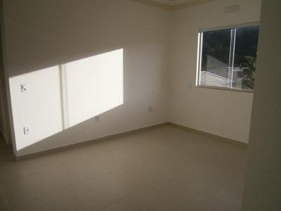 Apartamento Em Ingleses Do Rio Vermelho, Florianópolis/sc De 64m² 2 Quartos À Venda Por R$ 209.000,00 - Ap181500