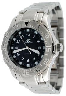Adee Kaye Ak6269m1 Hombres Enamo Sports Reloj Automatico De