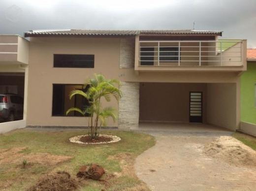 Casa - Jfi003 - 2566682