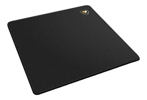 Mouse Pad Gamer Cougar Control Ex Medium 320x270mm / Lhua
