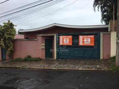 Casa (térrea(o) Na Rua) 4 Dormitórios/suite, Cozinha Planejada - 28131ve