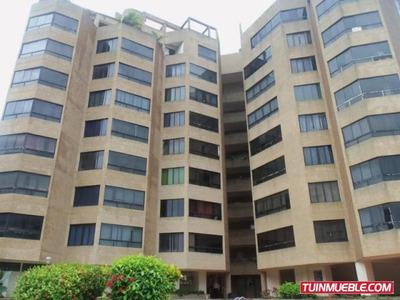 Apartamentos En Venta La Guaira 17-7953