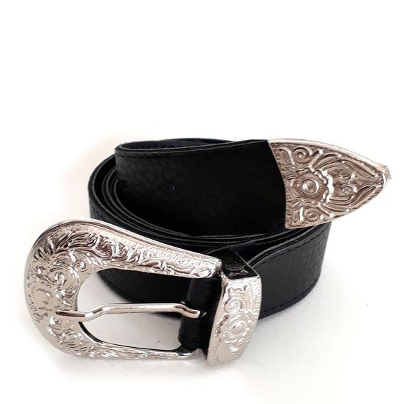 Cinturón Kenna