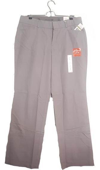 Pantalones Y Jeans Dockers Para Mujer Mercadolibre Com Mx