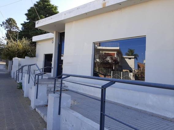 Locales Comerciales Alquiler Villa Carlos Paz