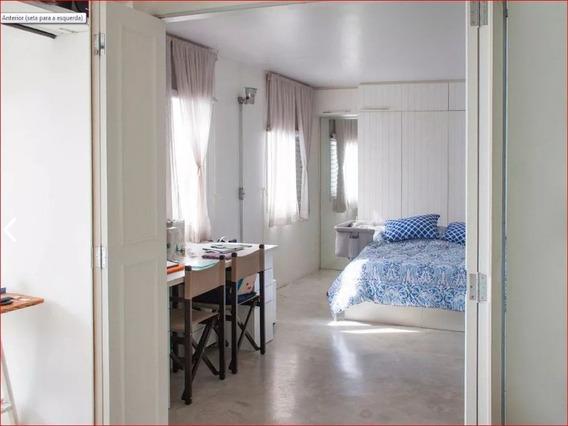Apartamento - 2519 - 32710248