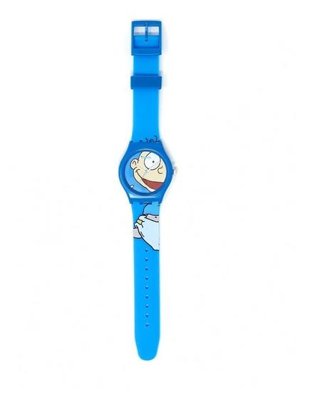 Reloj Disliz De Tommy - Generación 000