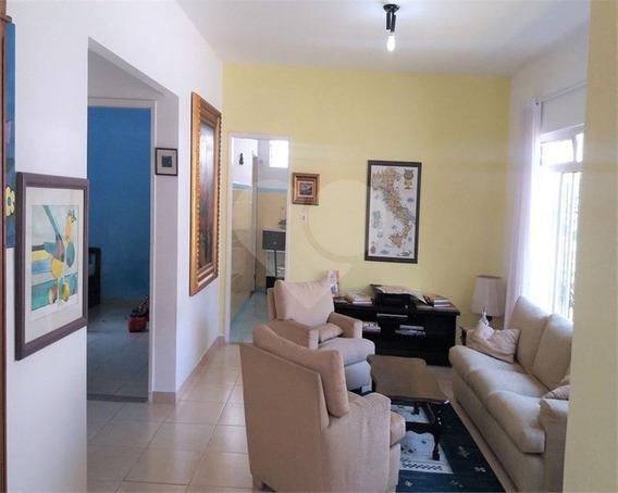 Casa-são Paulo-interlagos | Ref.: 375-im352311 - 375-im352311