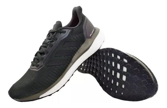 Zapatillas adidas Solar Drive Running Hombre Ef0788 Eezap