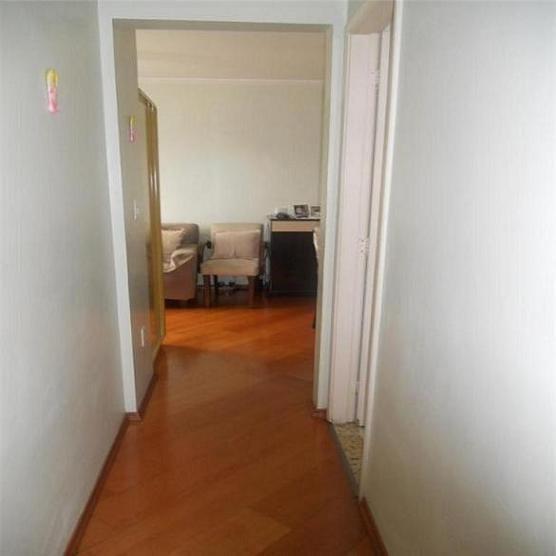 Apartamento Em Itaquera, São Paulo/sp De 0m² 2 Quartos À Venda Por R$ 320.000,00 - Ap328716