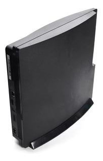 Soporte Vertical Para Ps3 Slim Cech-2000 Base Play Station 3