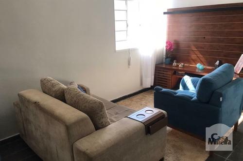 Imagem 1 de 15 de Apartamento À Venda No Nova Granada - Código 328401 - 328401