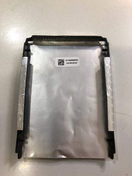 Case Suporte Hd Lenovo Ideapad 320 15iap