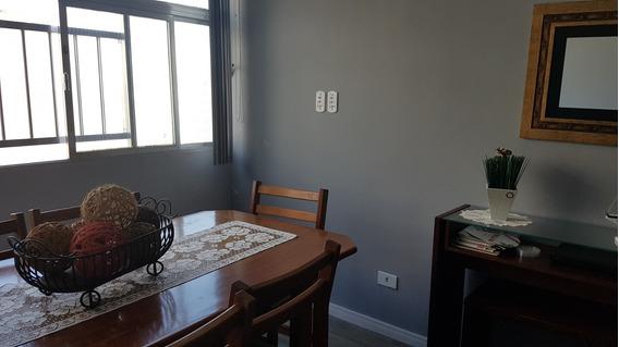 Apartamento Guaruja Pitangueiras 1 D -troco P 2dormitorios