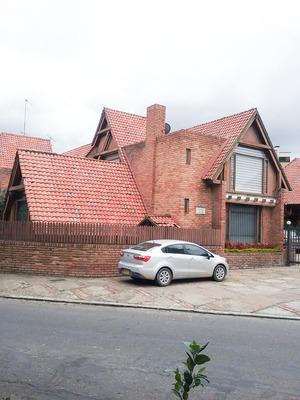 Venta Casa Escandinava Multicentro Bogotá