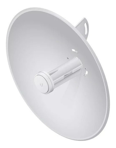 Ubiquiti Powerbeam Pbe-m5-300-br 5ghz 22dbi
