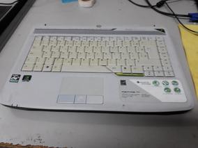 Acer Aspire 4520 Retirada De Peças Not119