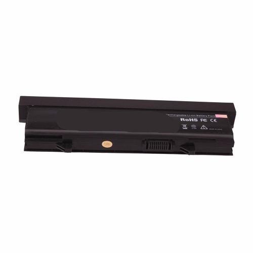 Bateria Para Dell Latitude E5400 E5500 Series E5410 E5510