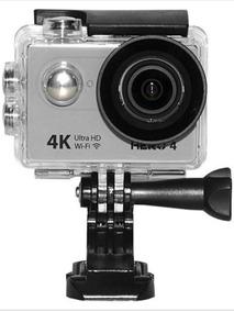 Camera Goal Pro Hero 4 Wi-fi Sport 4k Original