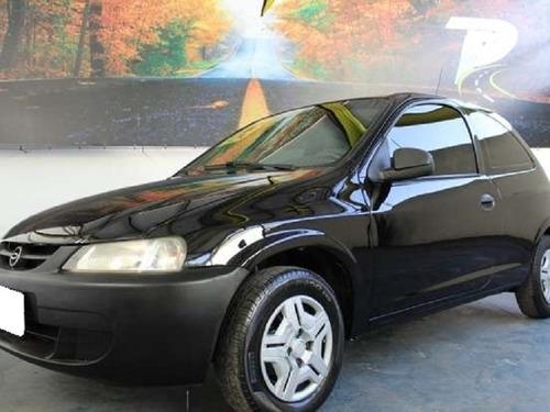 Chevrolet Celta 1.0 Mpfi 8v Gasolina 2p 9911