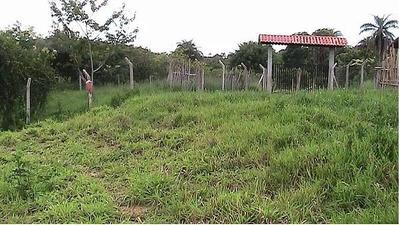 Chácara Rural À Venda Retiro / Vale Bom Jesus Esmeraldas. - Ibh853