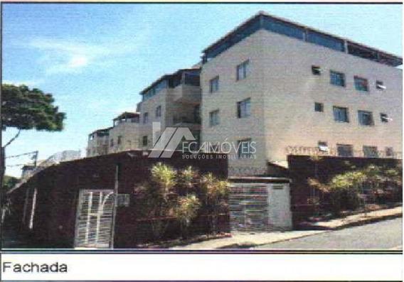 Rua Natal Verones, Tres Barras, Contagem - 285756
