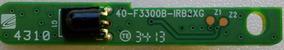 Sensor Cr Tv Philco Ph39f33dsg-led
