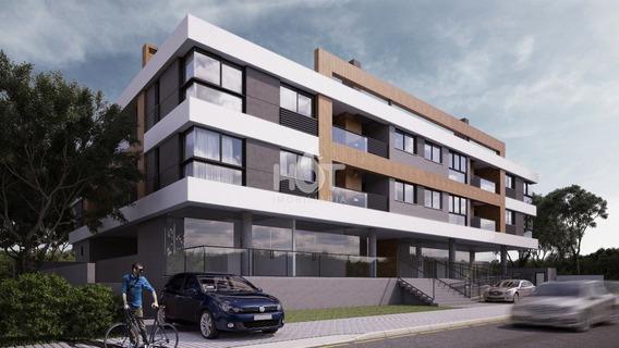Apartamento - Ribeirao Da Ilha - Ref: 458 - V-hi1713