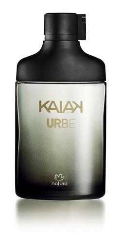 Perfume Kaiak Urbe Natura Original 100 - mL a $900