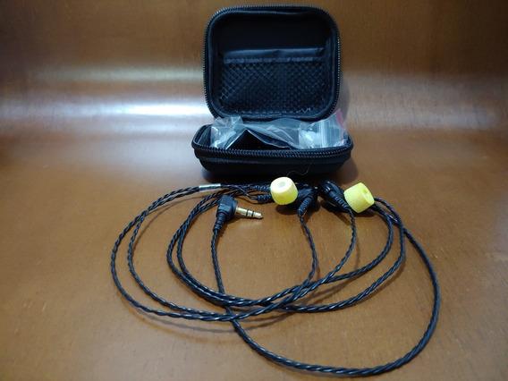 Fone In Ear Xtreme Ears One
