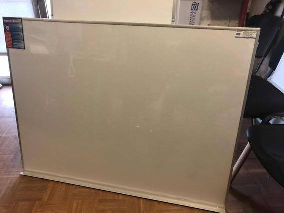 Pizarrones De 20x30 Pintarrones Blancos. Remató Nuevos