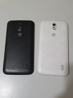 Tapa Huawei Y625 Usada Buen Estado Con Envio Gratis