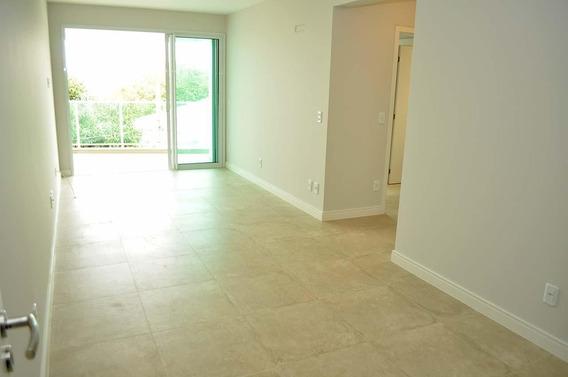 Apartamento Novo No Campeche! - 70690