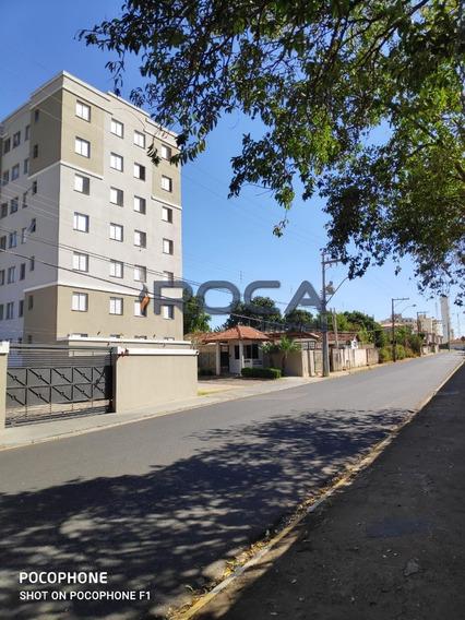 Apartamento - 2 Quartos - Parque Sabará - 25358
