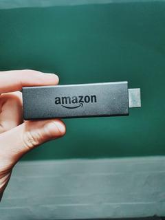 Amazon Fire Stick Tv