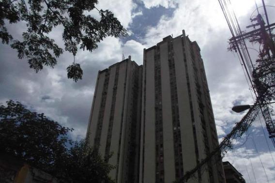 Venta De Apartamento En Venaragua