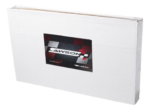 Filtro De Ar Esportivo Lavavel Lawson Yam Tdm 900 02
