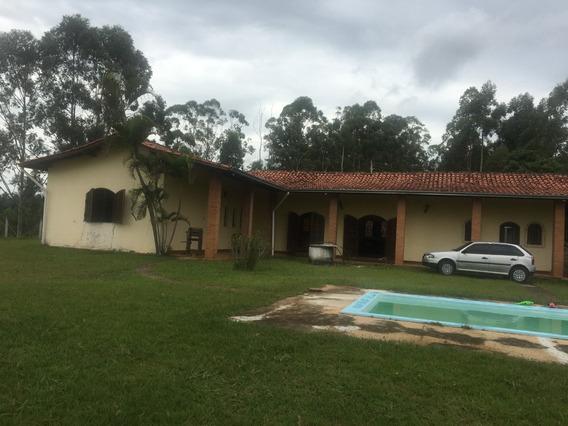 Chacaras Castelo Branco Km 68 Condomínio Mairinque S-p