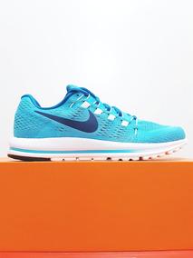 Tênis Nike Vomero 12 Masculino Corrida 3 Cores N. 39 40 E 41