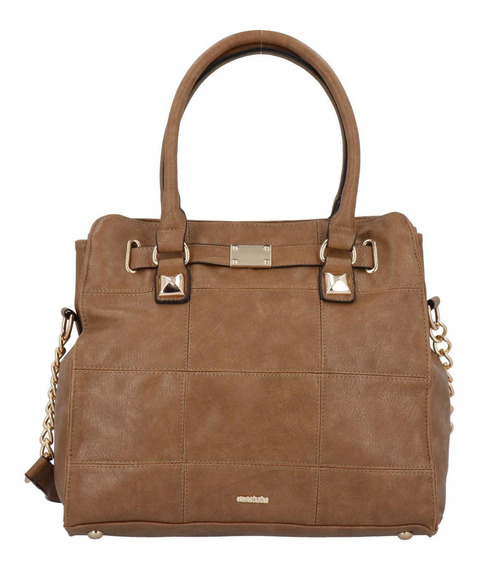 Cartera Supreme Casual Taupe